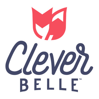 Clever Belle