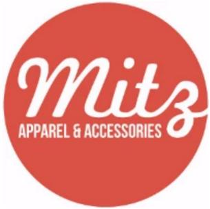 Mitz Accessories