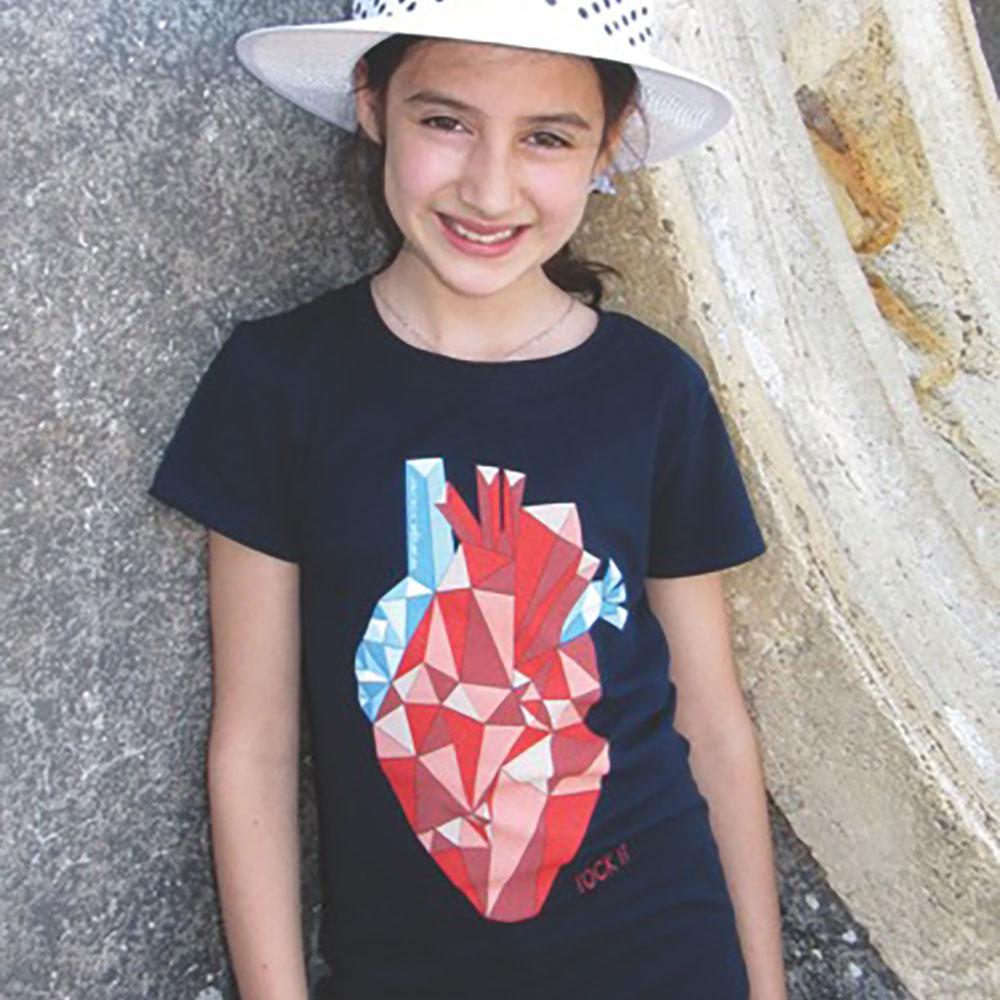 Future Geologist