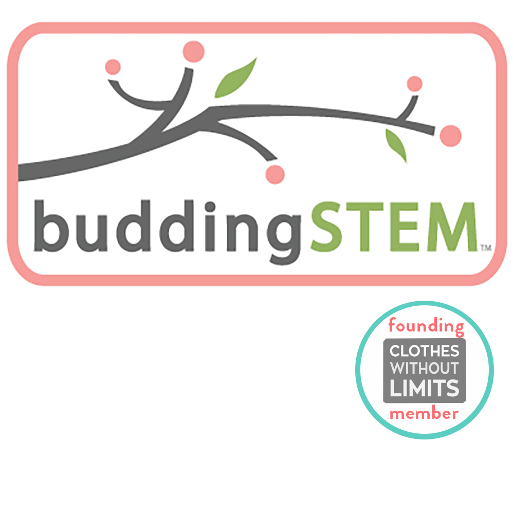 buddingSTEM