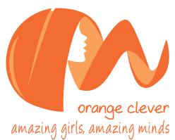 Orange Clever