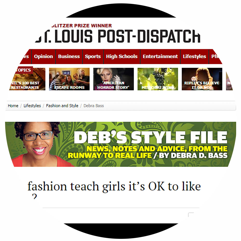 St. Louis Dispatch