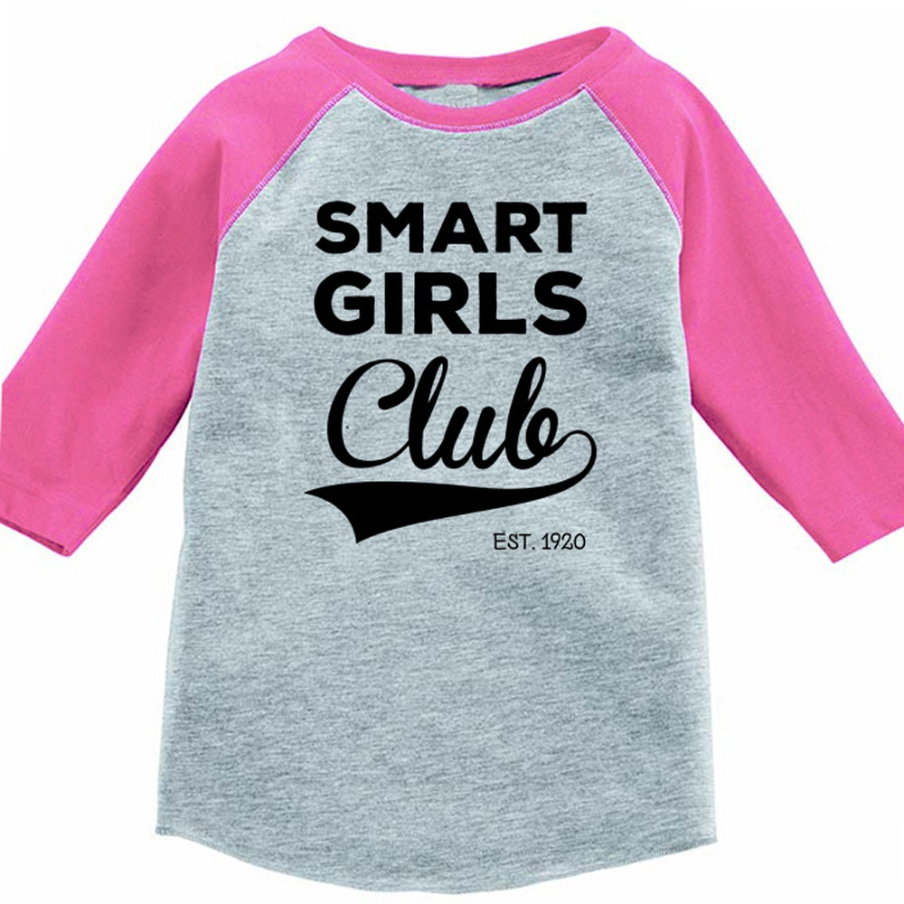 Cute Baby Girl Shirt Ideas