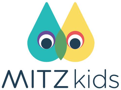 Mitz Kids