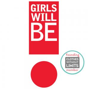 Girls Will Be