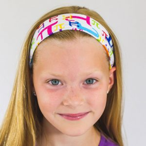 Headbands for Children and Infants