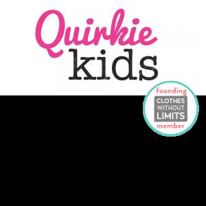 Quirkie Kids